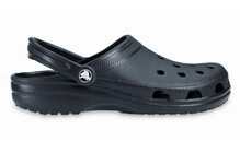 CROCS Classic noir